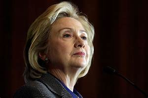 Hillary Clinton's new book to be released June 10 | New ...