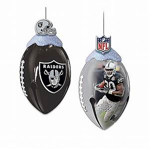 Oakland Raiders NFL Some Wonderful collectibles Gifts