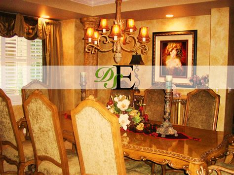centerpiece for dining room table createfullcircle com cool formal dining room table centerpiece ideas gallery