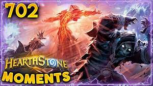 Madness RNG Game!! | Hearthstone Daily Moments Ep. 702 ...