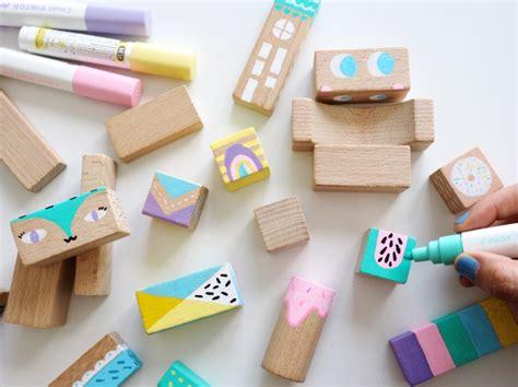 Kinderzimmer Deko Diy by Kinderzimmer Deko Selber Machen Parsvending