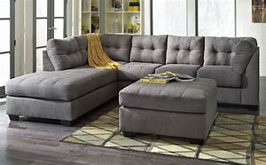 Charcoal leather sofa canada wwwenergywardennet for Light grey sectional sofa canada