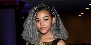 lightskin young black girls images - usseek.com