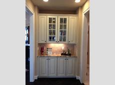17 Best images about dry bar ideas on Pinterest Cabinets