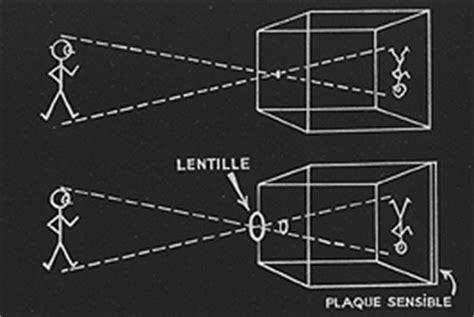 chambre noir photographie l 39 évolution de la technique dans le milieu de la