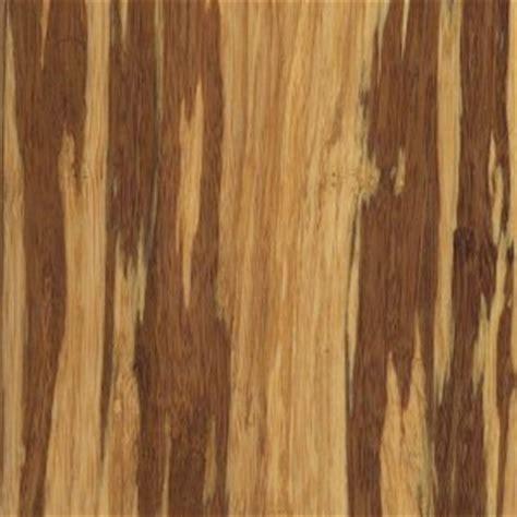 buy teragren synergy bamboo flooring wheat read reviews
