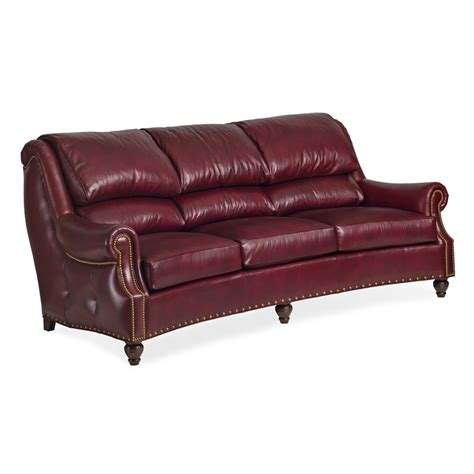 hancock and moore leather ottoman hancock and moore 6215 3 westwood sofa discount furniture