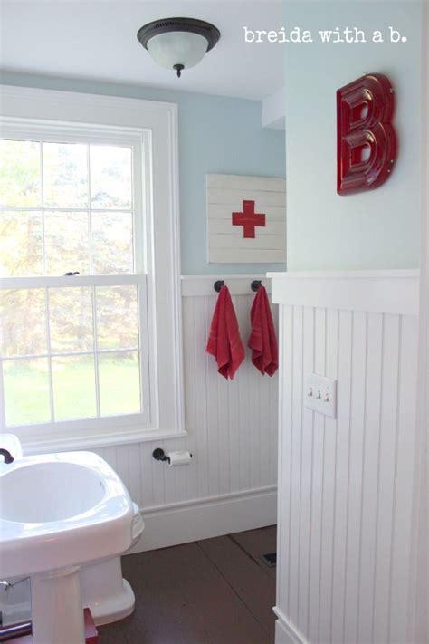 benjamin air bathroom paint color bathroom