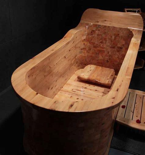 idromassaggio portatile per vasca da bagno piatto doccia legno vasca idromassaggio portatile vasca da