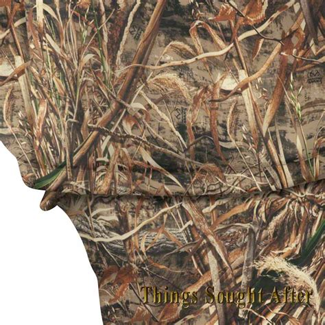 Boat Motor Covers Johnson by Camo Outboard Boat Motor Cover For 16 To 45 Hp Engine