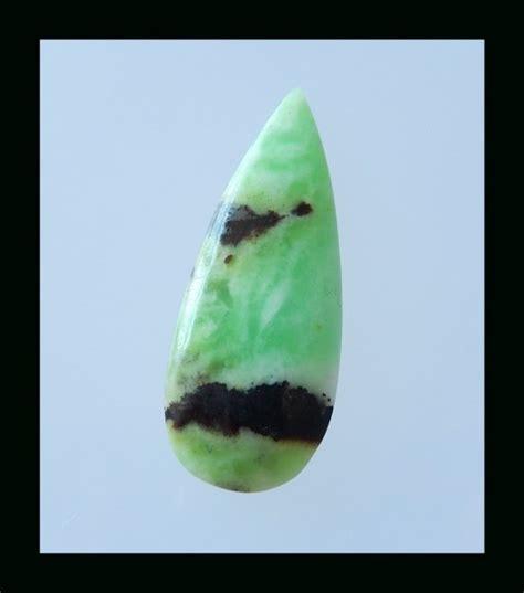serpentine mineral   information gem rock auctions