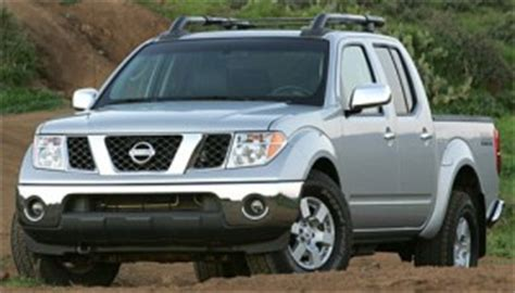 automotive repair manual 2007 nissan frontier on board diagnostic system nissan frontier 2007 2008 2009 2010 workshop service repair manual reviews specs