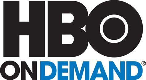 Ziggo To Launch Hbo On Demand