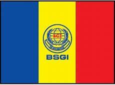 Distrito Marmeleiro O significado das cores da SGI