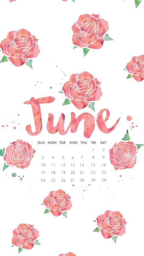 recursos bulllet journal ideas   calendar