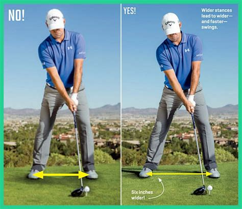 Golf Swing Tips by Golf Swing Tips Tips To Getting Out Of A Buried Lie