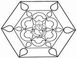 Rangoli Coloring Printable Drawing Crackers Diwali Colouring Holi Cool2bkids Getdrawings sketch template