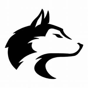 wolf logo - Cerca con Google | Wolf logos inspiration 2016 ...
