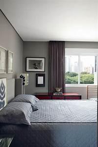 les 25 meilleures idees de la categorie peinture gris With peinture gris perle chambre