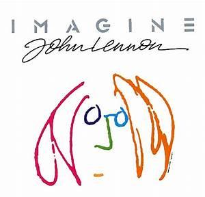 John Lennon: Republican? Theist? Anti-Evolutionist?