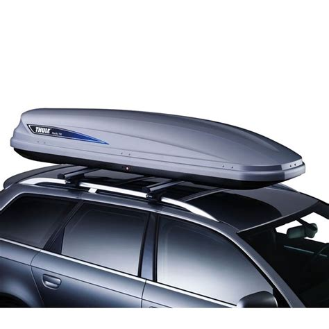 avis coffre de toit coffre de toit thule pacific 700 gris tous les produits coffres de toit remorques prixing