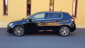 Achat Peugeot 308 : guide d 39 achat toutes les peugeot 308 l 39 essai laquelle choisir photo 39 l 39 argus ~ Medecine-chirurgie-esthetiques.com Avis de Voitures