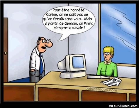 234 best images about humour au bureau office humor on