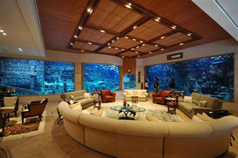 design d int 233 rieur avec aquarium id 233 es de d 233 coration chambre