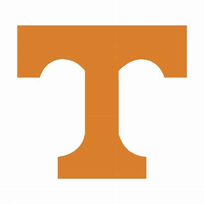 Tennessee Vols Transparent Background Logos Svg Vector