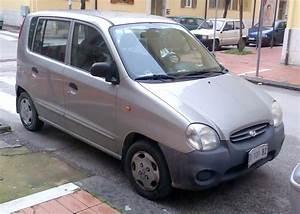 File Hyundai Atos 1 1 12v 1997 Jpg