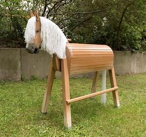 Pferdekopf Aus Holz : individuelle geschenkideen aus holz kunst hus webseite ~ A.2002-acura-tl-radio.info Haus und Dekorationen