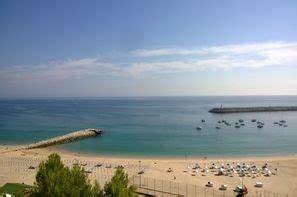 Vol Biarritz Geneve : voyage lisbonne d s 446 ttc vacances et s jour lisbonne avec fram ~ Medecine-chirurgie-esthetiques.com Avis de Voitures