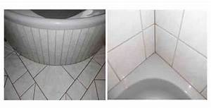 Dusche Fliesen Wasserdicht : fliesen abdichten dusche bad fliesenabdichten anleitung ~ Michelbontemps.com Haus und Dekorationen