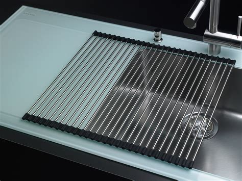 grille cuisine accessoires intégrés cuisine lacroix décor