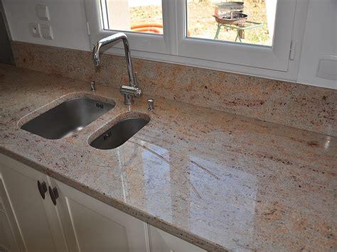 granit pour plan de travail cuisine granit pour plan de travail cuisine granit vert san