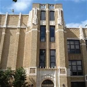 Hubbard High School Gurdon S - Elementary Schools - 6200 S ...