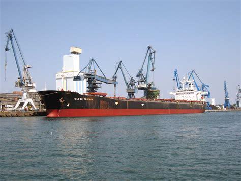 port de commerce port de commerce de kergroise wikiwand