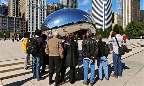 Chicago Architecture Tour  Chicago Architecture