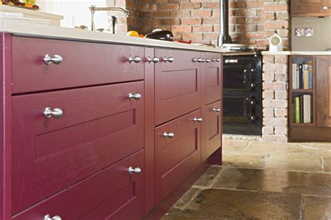 kitchen drawers vs cabinets kitchen cabinet ideas and inspirations 4735