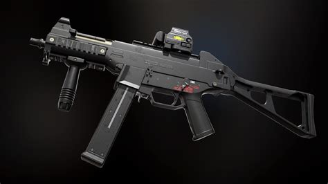 The Top 10 Best Pubg Weapons, Ranked  Gamers Decide
