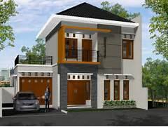 Gambar Desain Rumah Minimalis 2 Lantai Terbaru 2016 Warna Cat Rumah Minimalis Bagian Depan Trend 2017 Lemari Dapur Rumah Sederhana Hitam Putih Desain Dapur Minimaliam Putih Rumah Idaman 2017