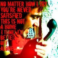 three days grace 20in20 icon challenge closed fanpop page 60 Home