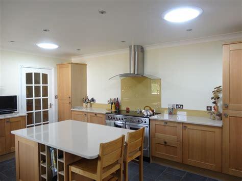 light tunnels kitchens sun tunnel solarspot 174 3762