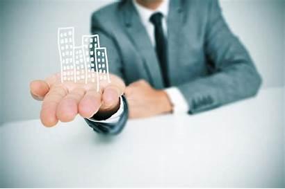Property Management Manager Duties Estate Clagett Services