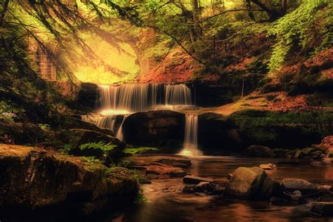 Beautiful Scenery Pictures Impremedianet