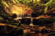 Beautiful Scenery Photography
