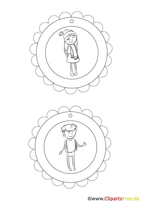 medaille vorlage ausdrucken