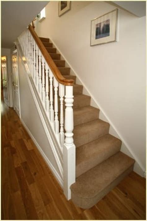 Banister Post Tops - newel post caps and newel caps for stairs pear stairs uk