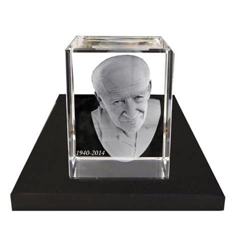 plaque de verre pour bureau plaque de verre pour bureau galerie des idées de design