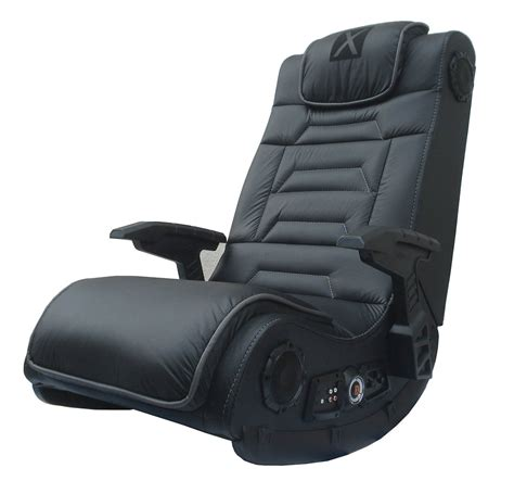 Rocker Gaming Chair by X Rocker Gaming Chairs Reviews Tips Accessories Part 2